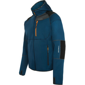 Viking Europe Alpine Jacket Men, blue